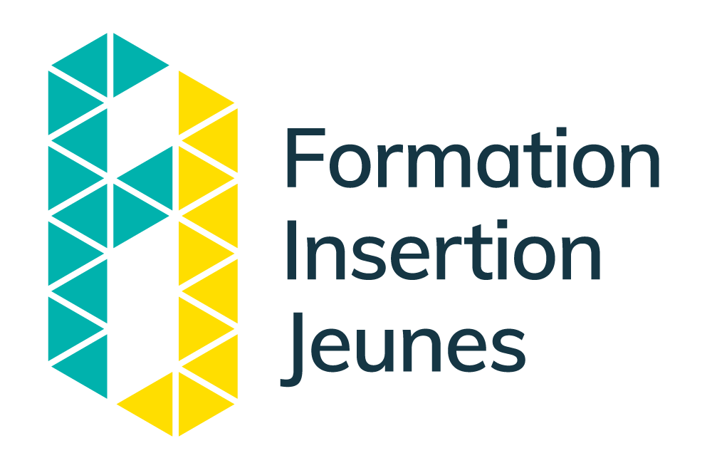 <p>Initiation à l'informatique</p>