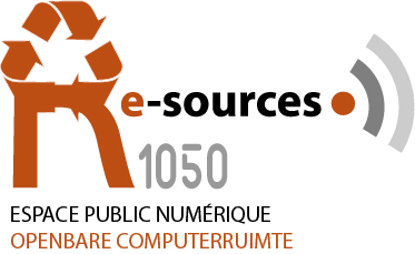 logo Re-sources 1050